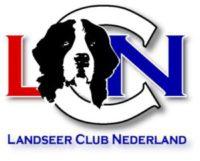 Landseer club Nederland